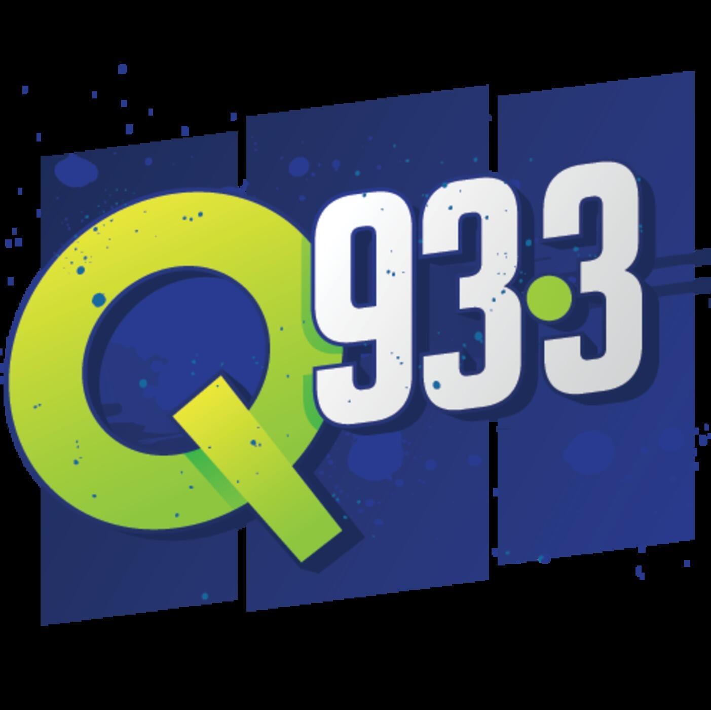 Q93 FM