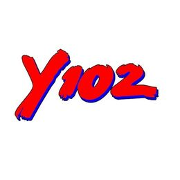 Y102 On-Demand