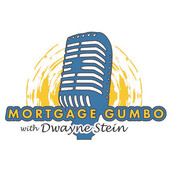 1/13/18 - Debunking Mortgage Myths