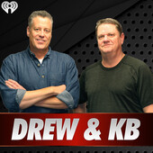 Rock Joins the Show! What will come of The Drew Olson Show Derby