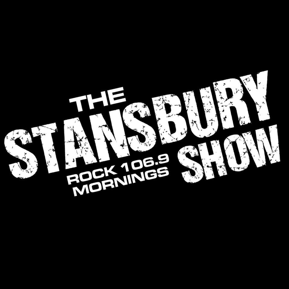 The Stansbury Show