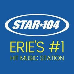 The Star 104 Morning Show