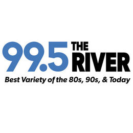 99.5 The River Podcast