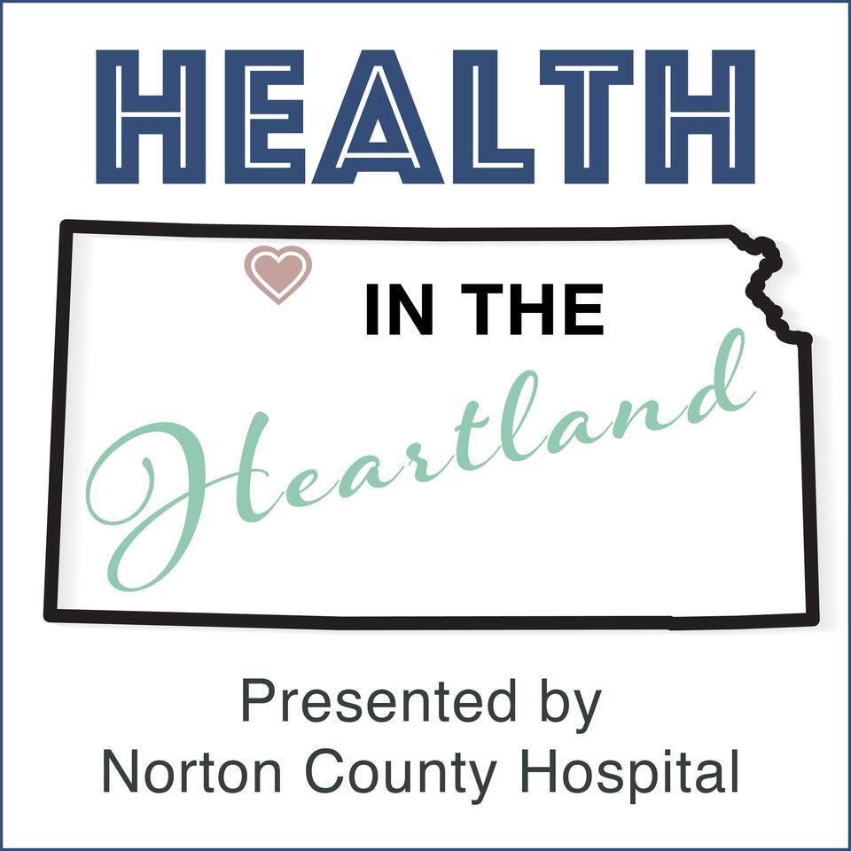 Health in the Heartland