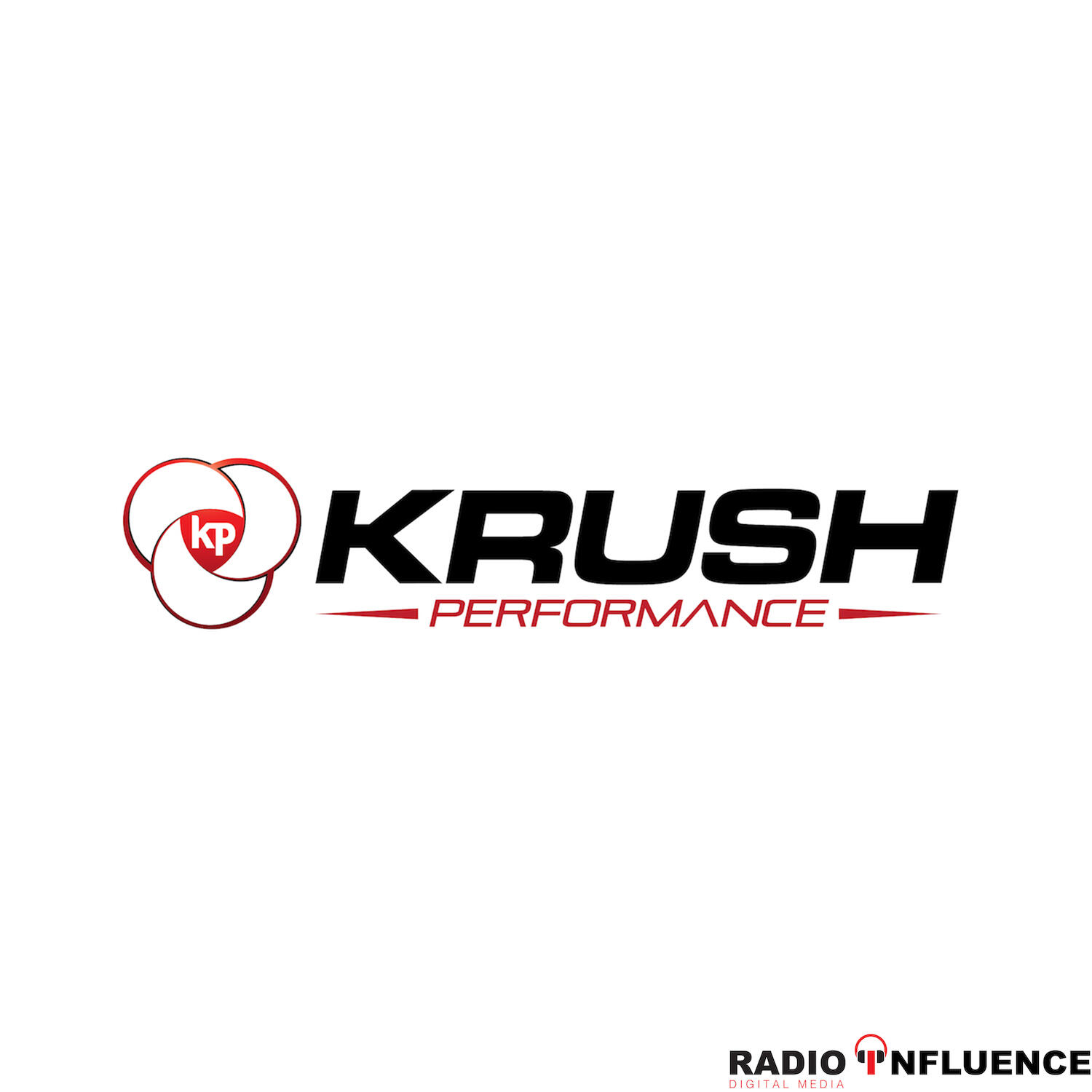 Krush Performance