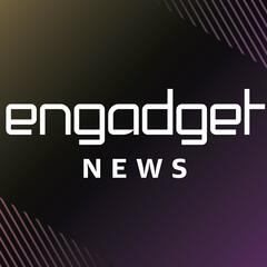 Engadget News
