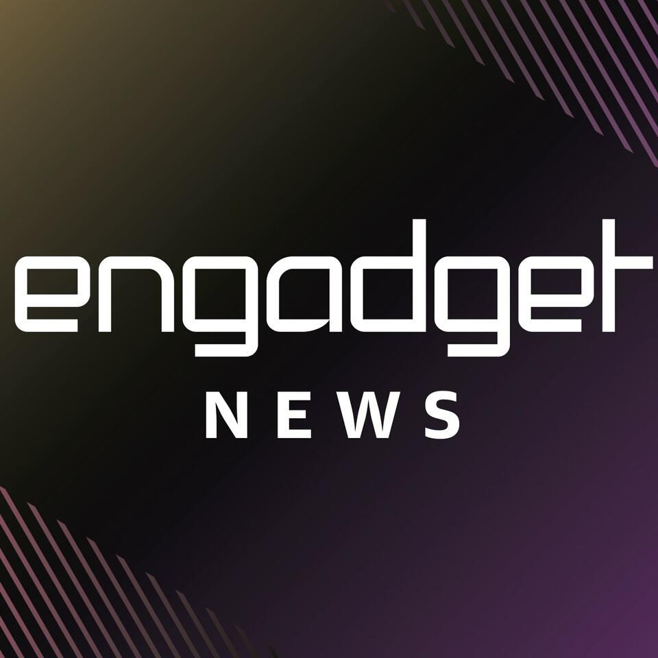 Engadget News