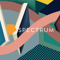 A Brief History Of Autism Research >> Listen To The Spectrum Autism Research Episode Amygdala And