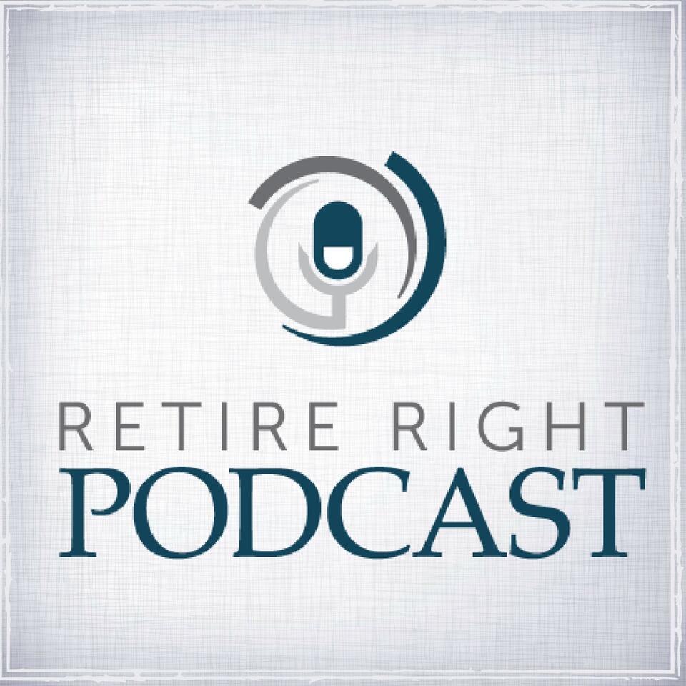 Retire Right