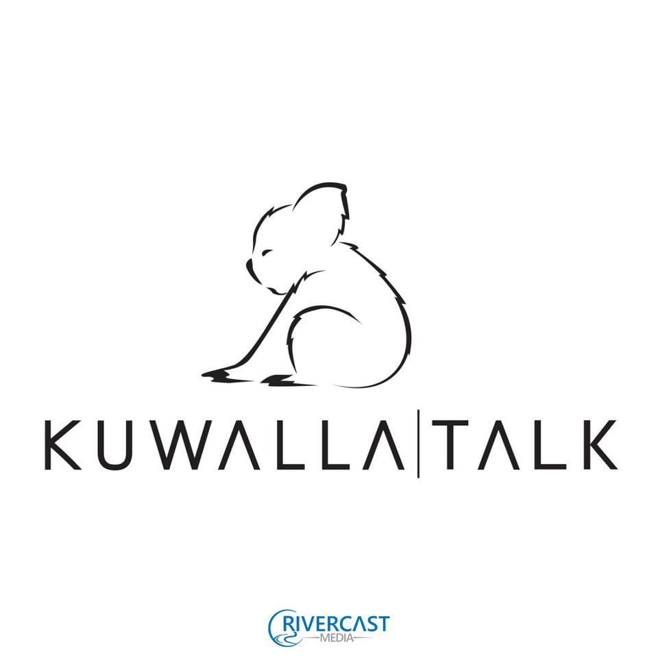 Kuwalla Talk