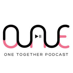 One Together Podcast- hosted by Heather Maltman