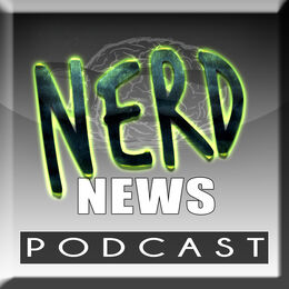 Ace & TJ Nerd News