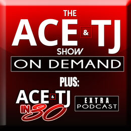 The Ace & TJ Show