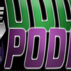 Episode 23: We're Stable - The Odd Podd