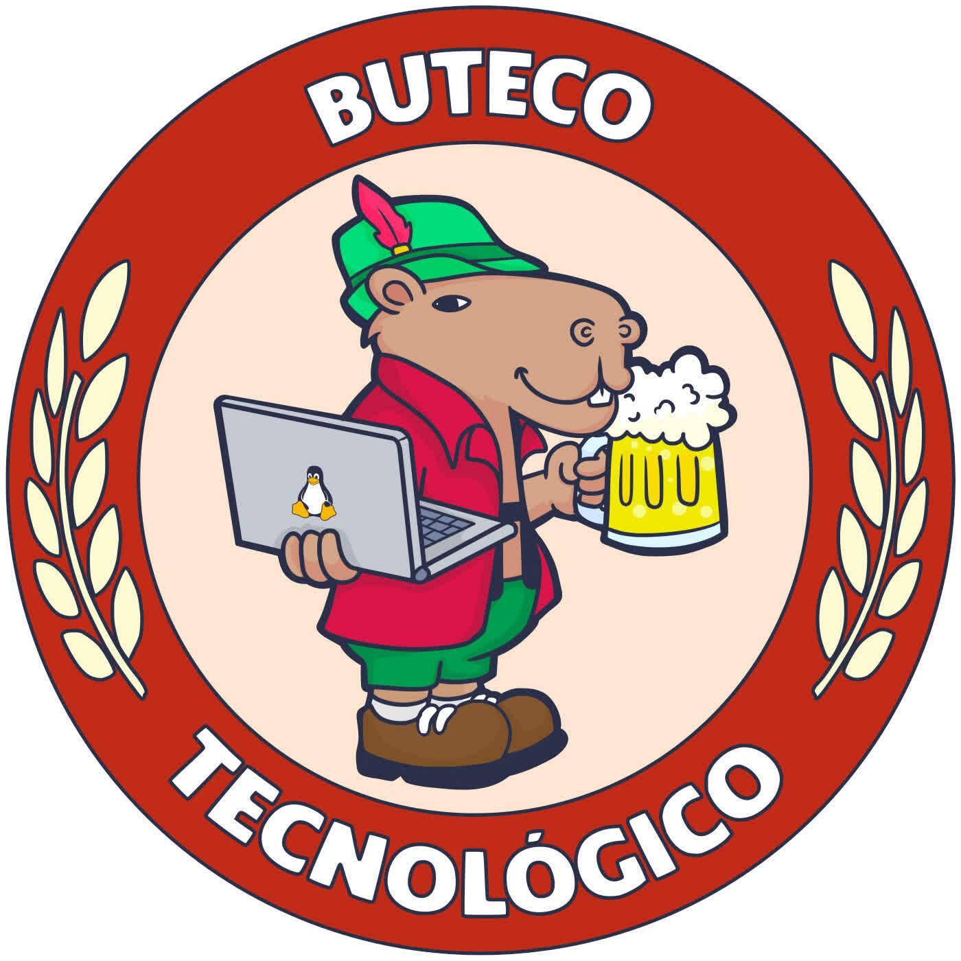 buteco.tech