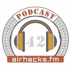 MicroProfile Metrics, Micrometer and Quarkus - airhacks.fm podcast with adam bien