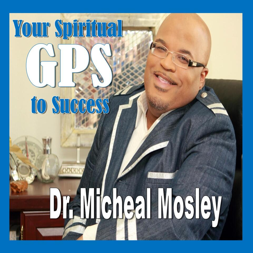 Your GPS to SUCCESS