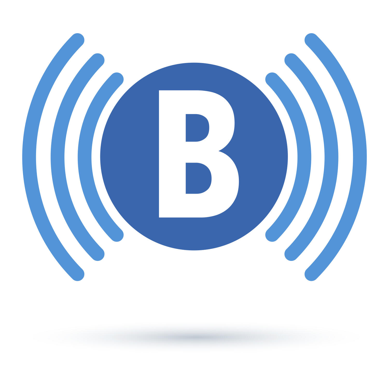 Butler's Insurance Litigation Podcast