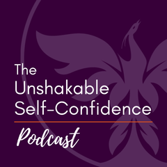 Unshakable Self-Confidence
