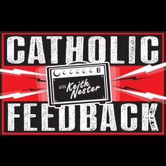 Catholic Feedback