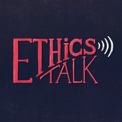 The Case for Thinking of Violence as a Contagion: An Interview with Dr. Gary Slutkin - January 2018 - Ethics Talk