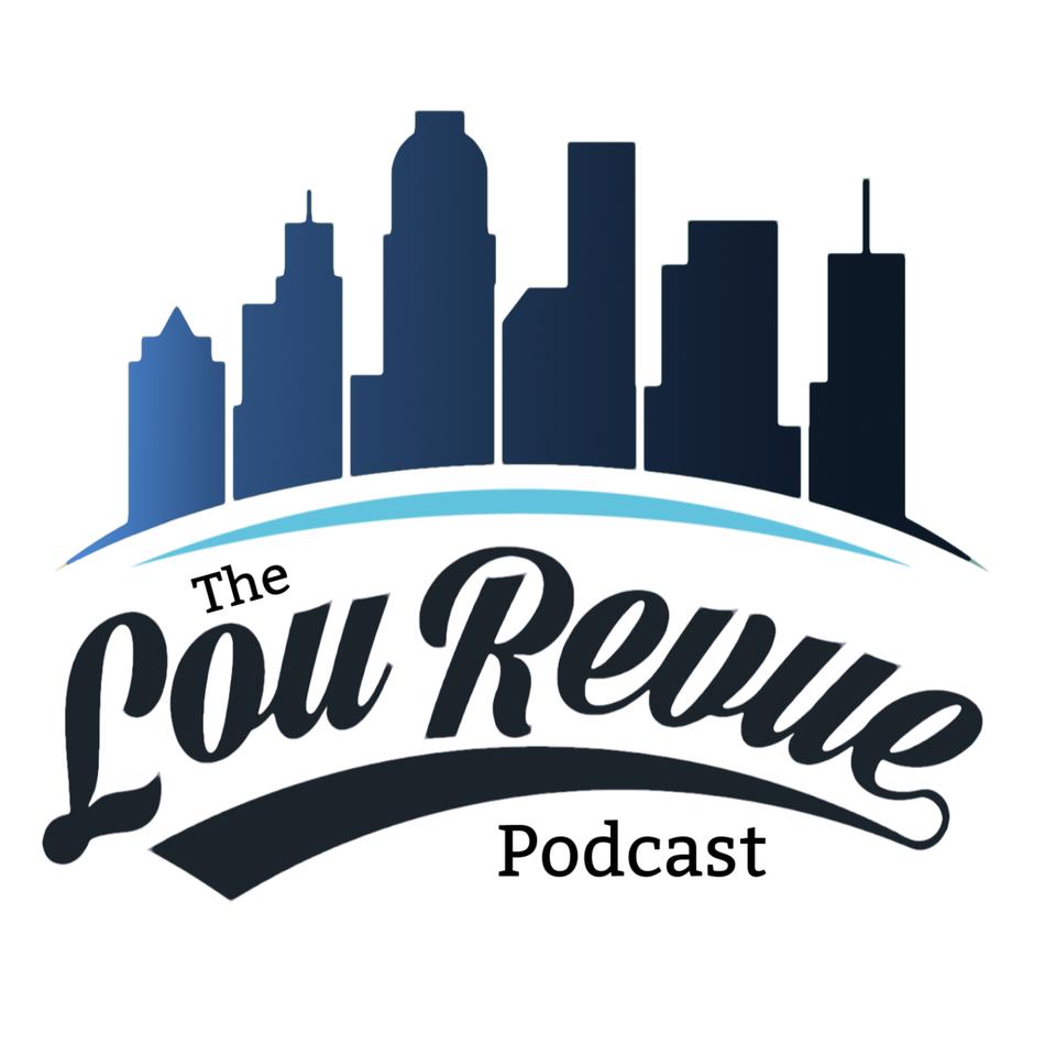 The Lou Revue