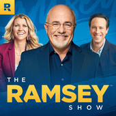 The Dave Ramsey Show 12/11/2017 hour3