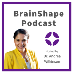 BrainShape Podcast