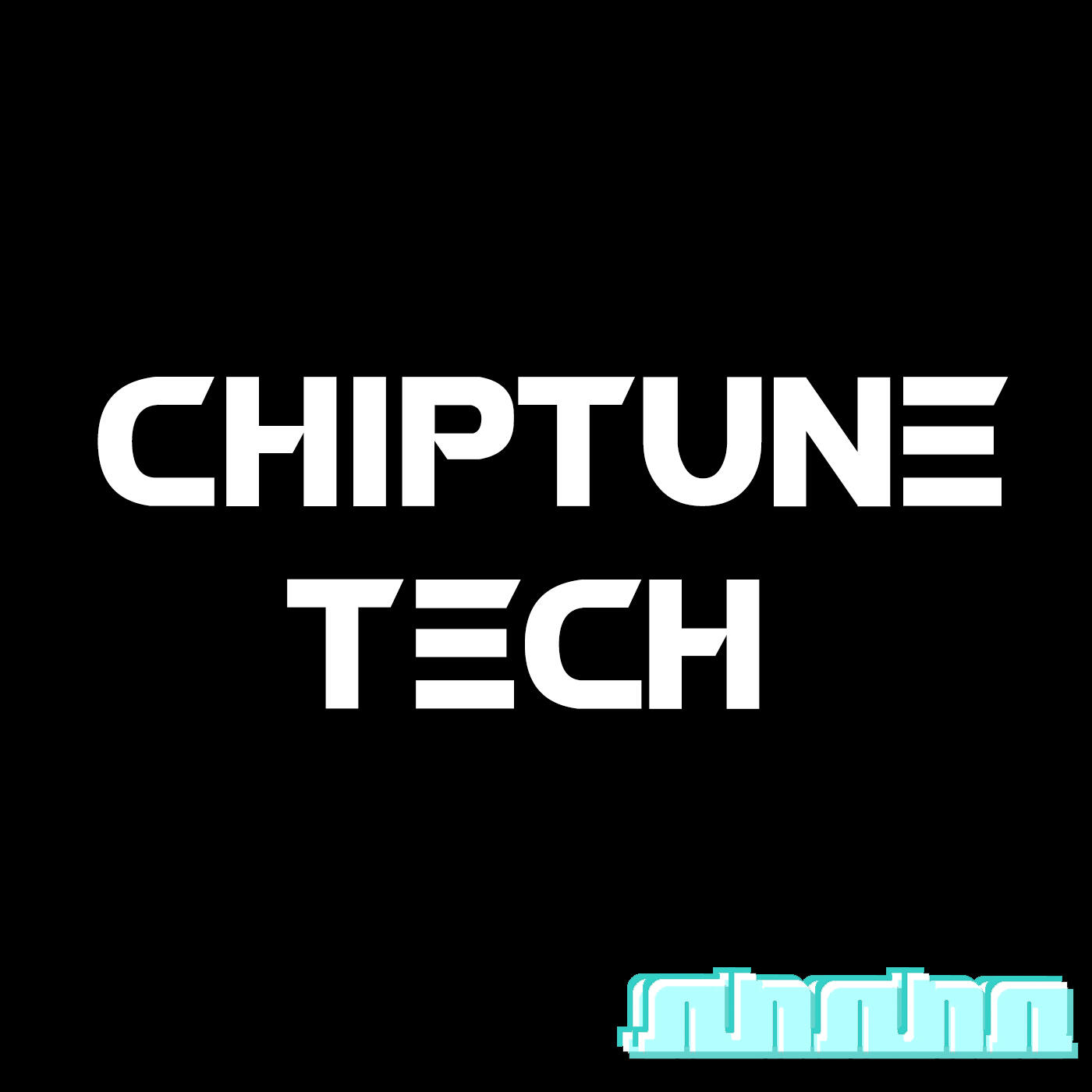 Listen to the Chiptune Tech Episode - MEGA Episode 8