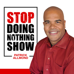 Stop Doing Nothing High Achiever Podcast