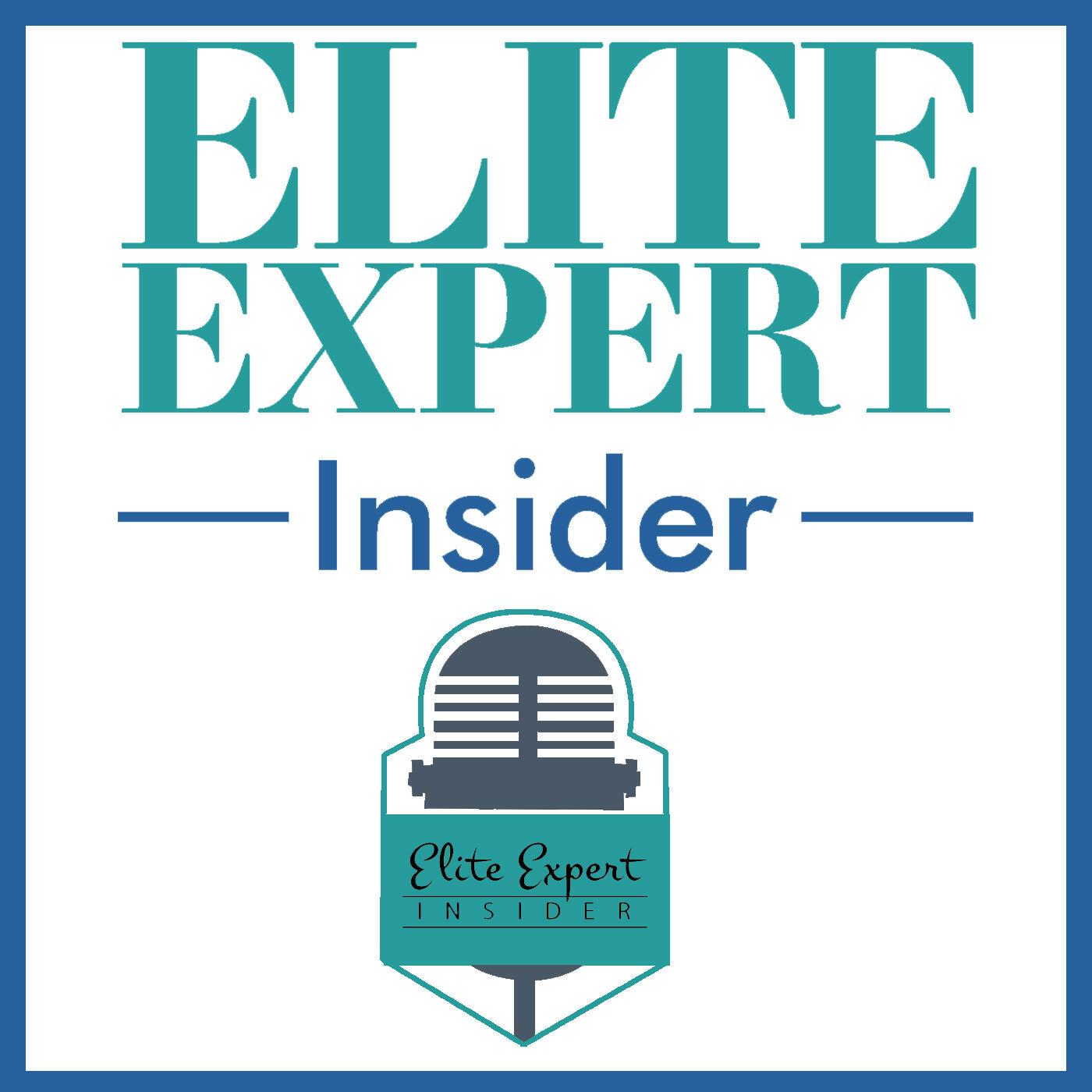 Elite Expert Insider