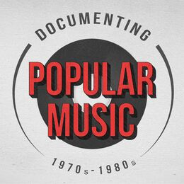 Documenting Popular Music