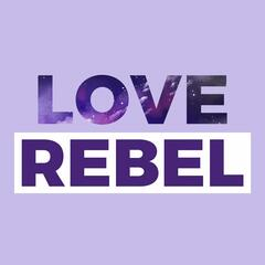 Love Rebel