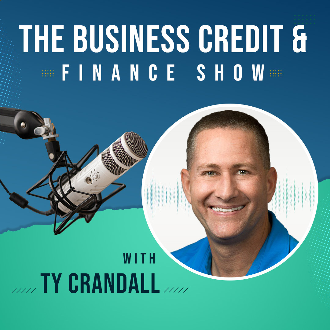 The Business Credit and Financing Show