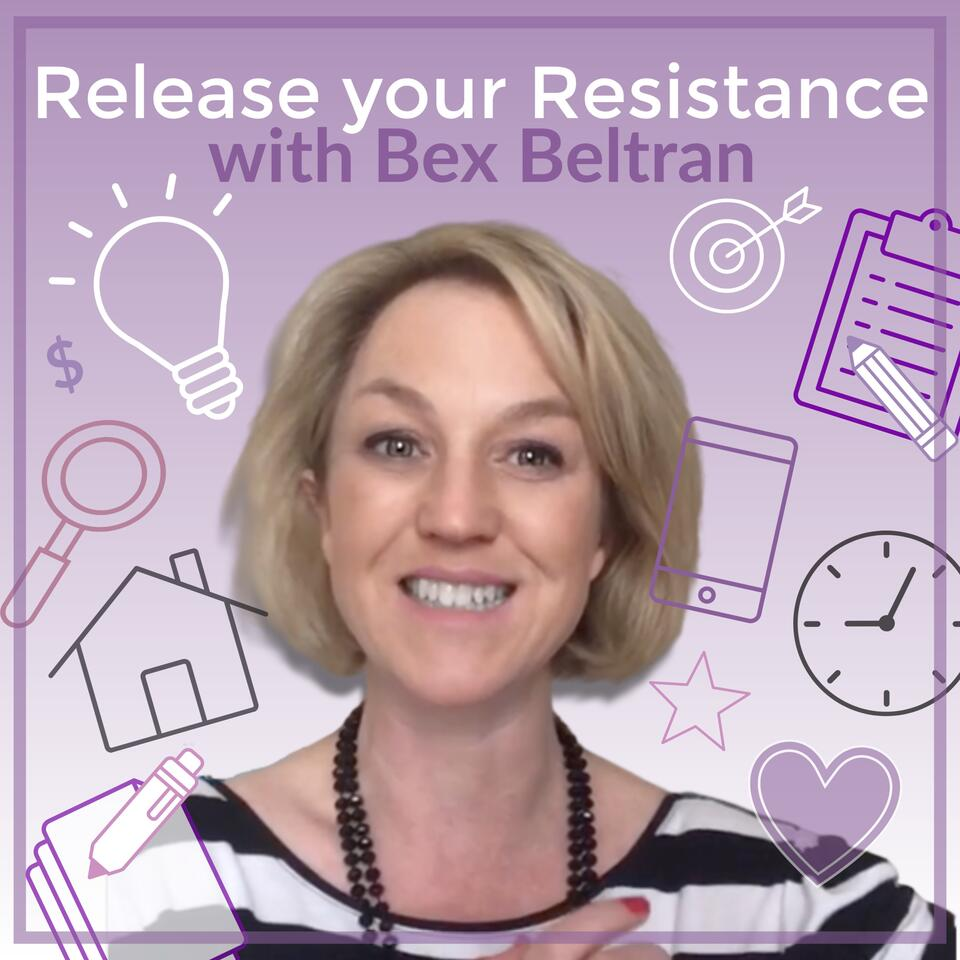 Release Your Resistance
