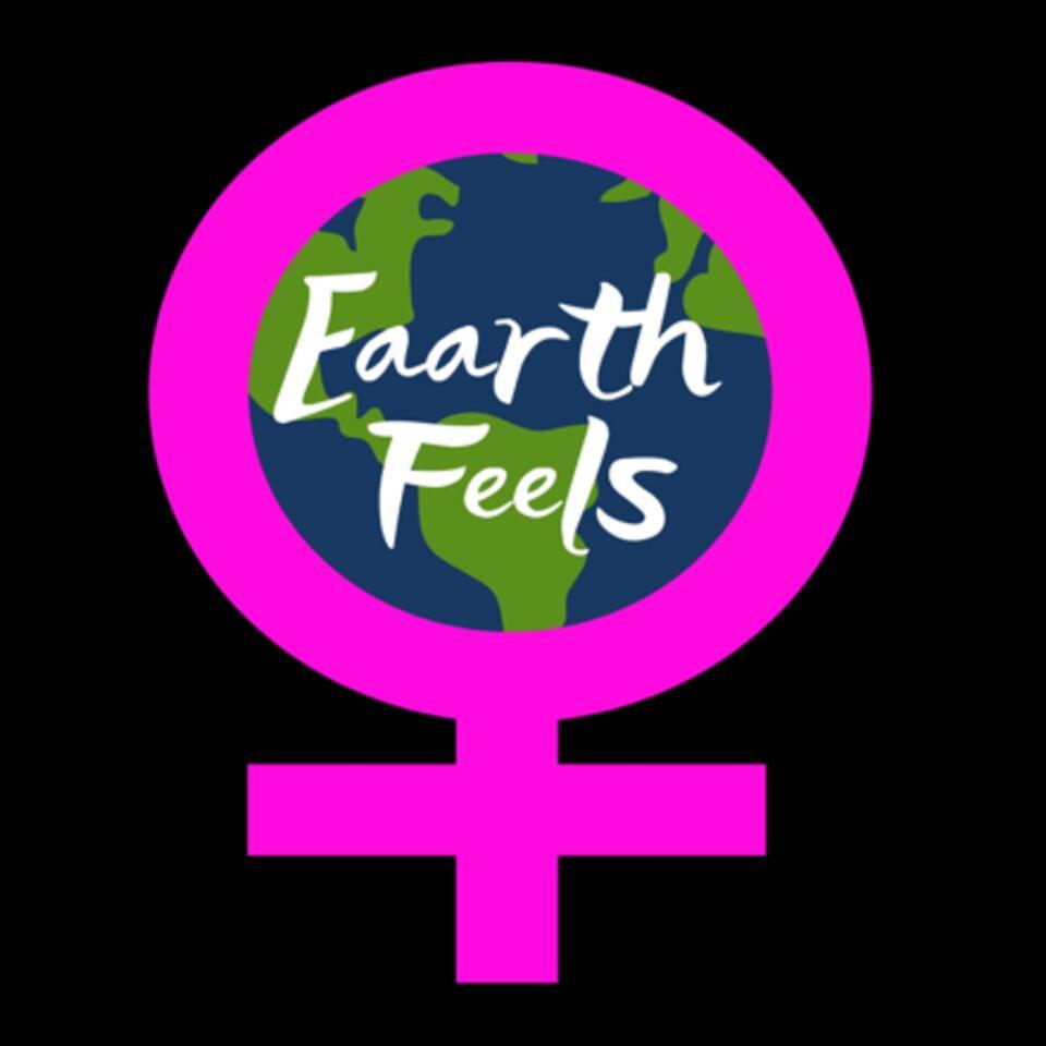 Eaarth Feels