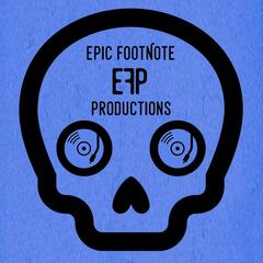 Epic Footnote Productions