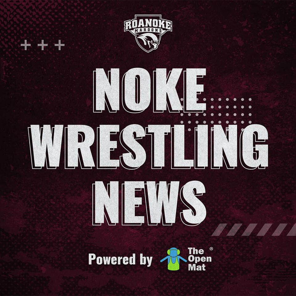 Noke Wrestling News