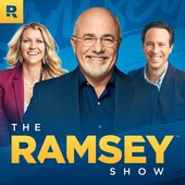 The Dave Ramsey Show 05/21/2018 hour3