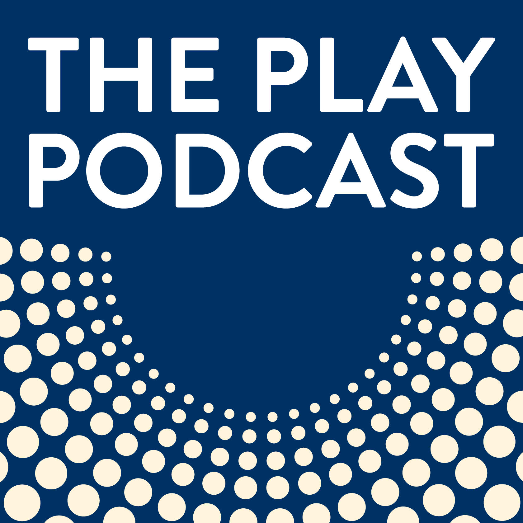 The Play Podcast