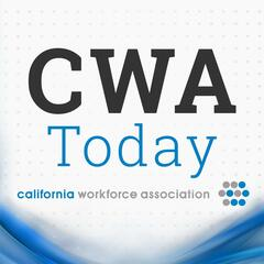 CWA Today