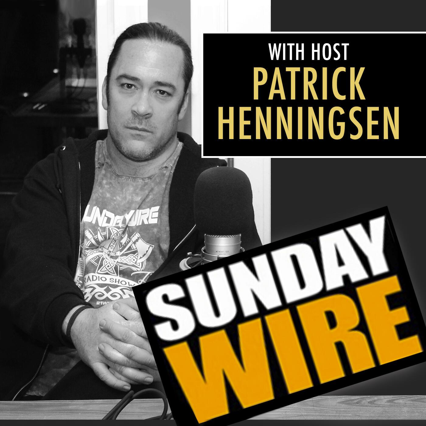 21st Century Wire's Podcast