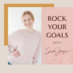 Rock Your Goals