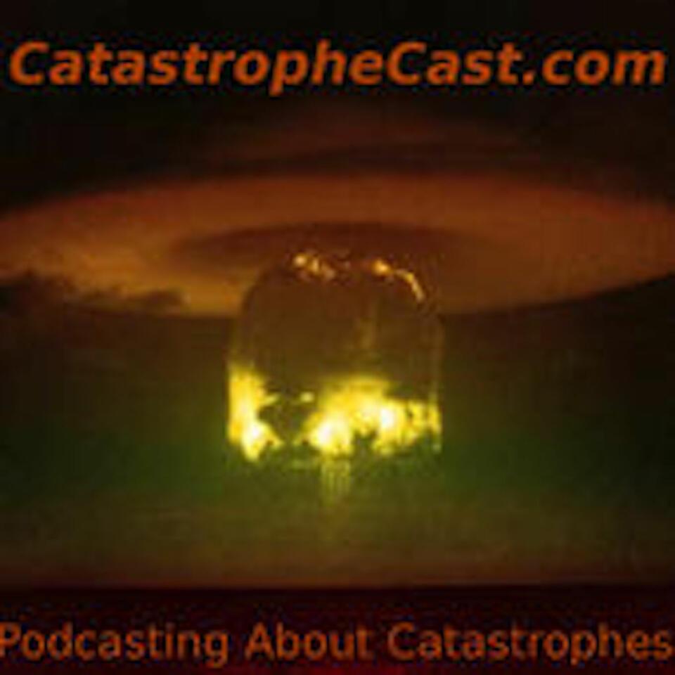 CatastropheCast.com