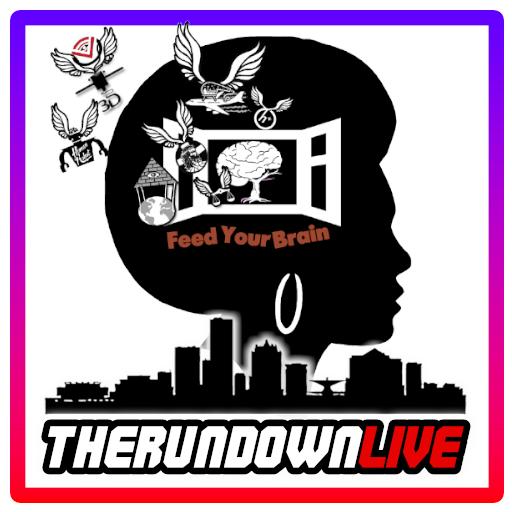 The Rundown Live