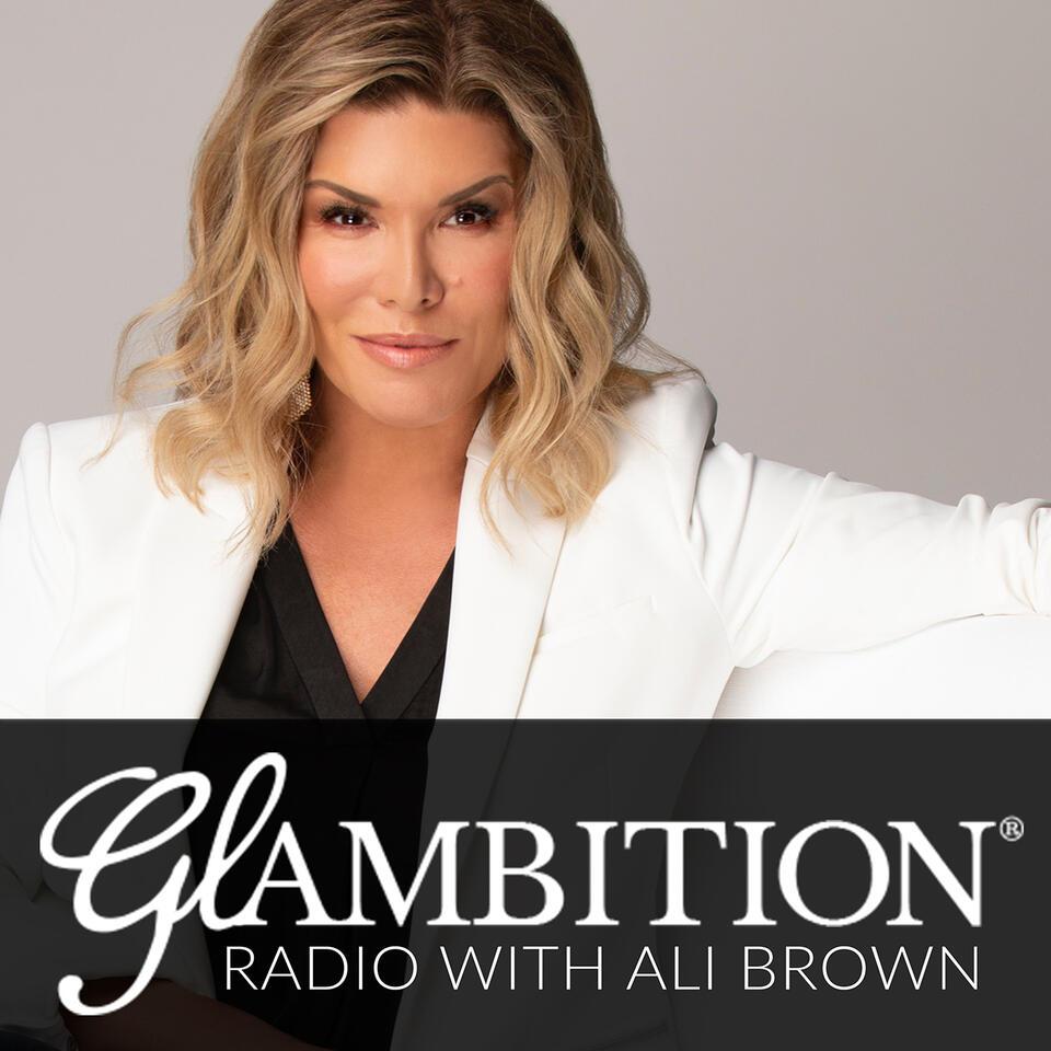 Glambition® Radio