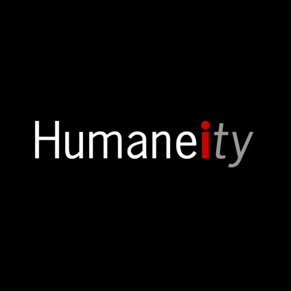 Humaneity