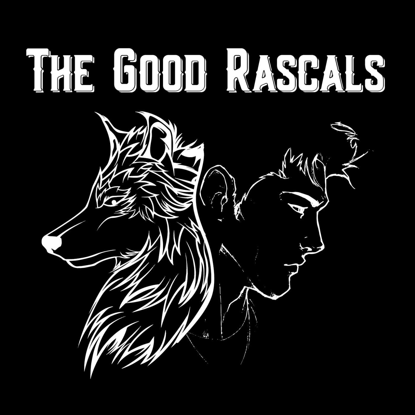 The Good Rascals