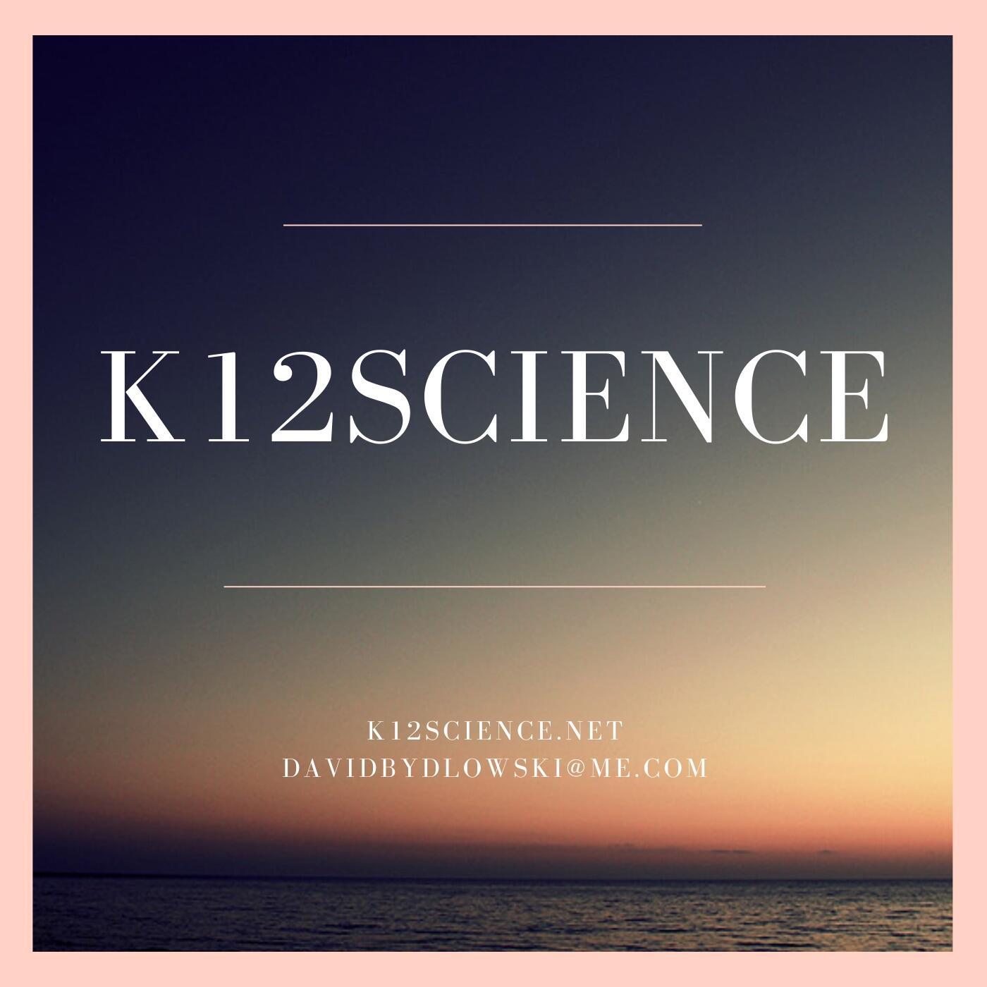 K12Science