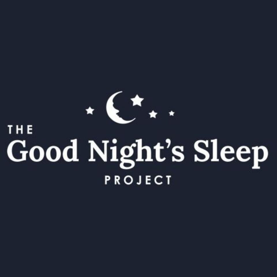 The Good Night's Sleep Project
